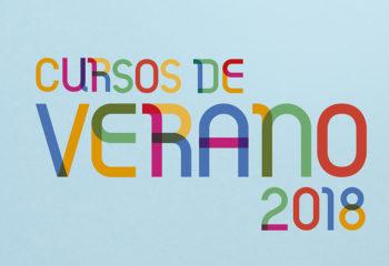 CCVV_banner
